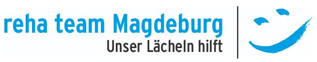 reha team Magdeburg